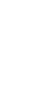 Miller Outdoor Theatre | What's On at Miller